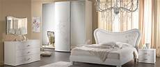 da letto berloni camere da letto moderne berloni con letto matrimoniale