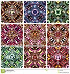 Southeast Asian Designs Southeast Asian Art Design Stock Vector Illustration Of