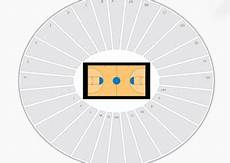 Iowa Basketball Seating Chart Carver Hawkeye Arena Seating Chart Seating Charts Amp Tickets