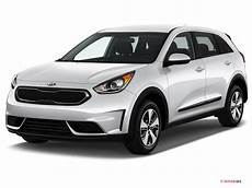 kia niro 2019 2019 kia niro prices reviews and pictures u s news