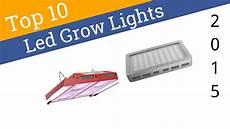 The Best Led Grow Lights 2015 10 Best Led Grow Lights 2015 Youtube