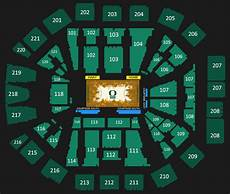 Matthew Knight Concert Seating Chart About Us Matthew Knight Arena Eugene Oregon Concerts