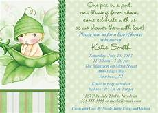 Free Online Baby Shower Invitations Templates Free Online Baby Shower Invitations Baby Shower