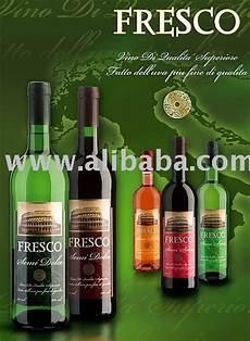 fresco wine poland fresco table wine products indonesia poland fresco