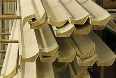 legno per cornici fai da te casa moderna roma italy cornici grezze per quadri