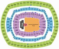 Metallica Philadelphia Seating Chart Metallica East Rutherford Tickets 2017 Metallica Tickets