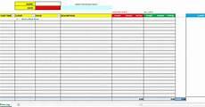 Time Log Excel Tech Blog Of Jp Davey Time Log Excel Spreadsheet