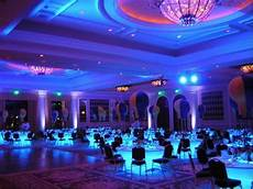 Under Table Led Lights Banquet Hall Premium Led Lighting Kit Under Table