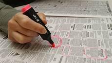 Job Hunting Time To Overhaul Woeful Newstart Allowance The Advertiser
