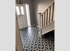 Art Deco   Furness Tiles