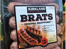 Smoked Brats: How Long to Cook at 225F and Best Woods to Use