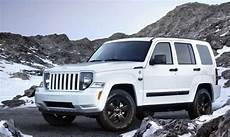 2020 jeep liberty 2020 jeep liberty redesign change sport price review