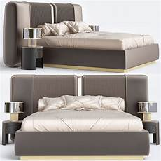 Sofa Bed For Bedroom 3d Image by Rugiano Beds 3d Model In 2020 Bed Furniture Bedroom