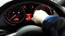 Ford Fiesta Low Tire Pressure Light Low Tire Pressure Light But Tires Are Fine Issue Here Is