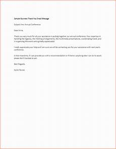 Thank You For Job Opportunity Email 9 Interview Thank You Email Examples Pdf Examples
