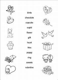 Read And Match Tests Printables For Esl Teachers And Kids
