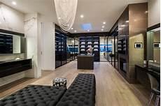19 luxury closet designs hgtv