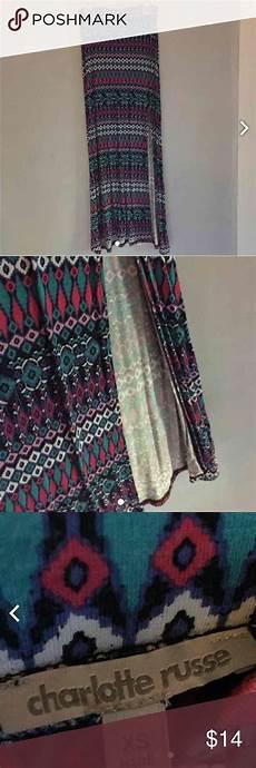 Aztec Design Skirts Aztec Maxi Skirt Aztec Maxi Skirts Maxi Skirt Clothes