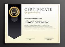 Professional Award Certificate Award Certificate Free Vector Art 8 608 Free Downloads