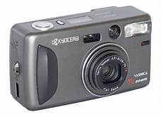 best yashica favourite cameras yashica t4 zoom advancefilm advance