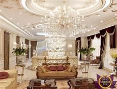 Luxury Living Rooms Luxury Living Room Design