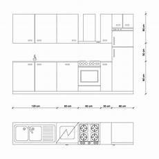 altezza lavello cucina misure cucina le regole di progettazione guida per casa