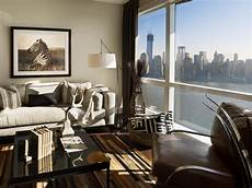 decorating ideas for apartment living rooms let your living room stand out with these amazing ideas