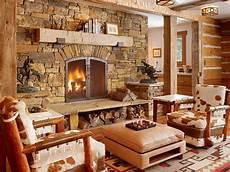 25 diy rustic home decor ideas you can do yourself
