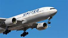 United Domestic Baggage Fees United Airlines Raising Checked Bag Fees Beginning In