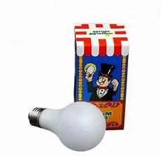 Light Bulb Magic Trick Revealed Magic Light Bulb Mentalism Magic Magic Trick Mind Props