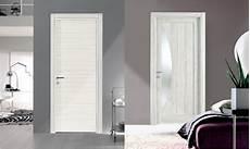 prezzi porte scorrevoli interne casa moderna roma italy porte interne laminato prezzi