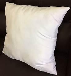 sofa cushion inserts cut to size foam sofa replacement
