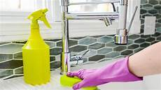 House Cleaning Pics How Much Does It Cost To Hire A House Cleaner Angie S List