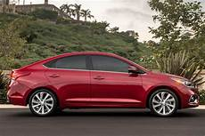 2020 hyundai accent 2020 hyundai model year changes coastal hyundai