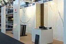 Home Design Trade Shows 2016 Surface Design Show 2016 Trade Fairs And Events Ariostea