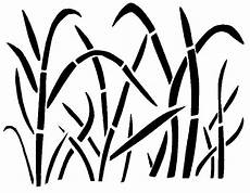 Free Printable Camo Stencils Free Printable Grass Camo Stencils Camo Stencil
