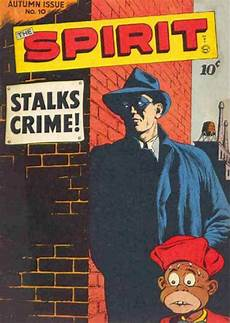 Old Comic Book Covers That Are Kinda Offensive Now 15