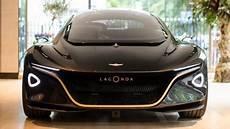 maserati elettrica 2020 maserati dal 2020 tutti i modelli saranno elettrici