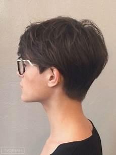 kurzhaarfrisuren damen rundes gesicht mit brille kurzhaarfrisuren damen rundes gesicht brille