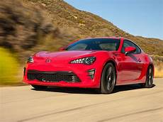 10 affordable sports cars autobytel com
