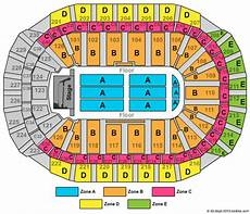 Xcel Energy Center Interactive Seating Chart Xcel Energy Center Seating Chart Xcel Energy Center