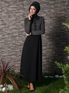 2013 winter dress models for muslim womens