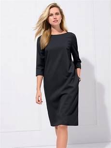 Basler Clothing Size Chart Basler Dress Black