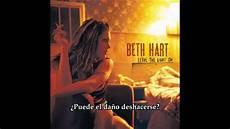Leave The Light On Comic Beth Hart Leave The Light On Subt 237 Tulos Espa 241 Ol Youtube