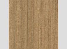 Laminex. Sublime Teak Riven Product: Riven Finish Application: Doors, Panels, Cabinets Structure