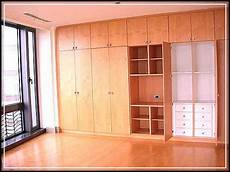 mind blowing bedroom cabinets to hypnotize you decor units