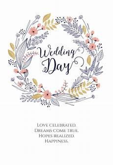 Congratulations Printable Card Full Hearts Free Wedding Congratulations Card