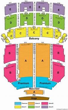 Orpheum Theater Seating Chart Omaha Ne Orpheum Theatre Minneapolis Seating Chart Orpheum