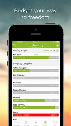 Monthly Expense Manager Foreceipt Receipt Manager Daily Expense Amp Incomes Tracker
