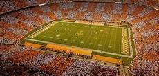 Tennessee Vols Football Seating Chart Tennessee Football Tickets 2020 Vivid Seats